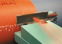 Tessitura casalegno realta 39 tessile specializzata nella for Produzione tessuti arredamento